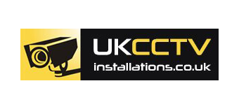 CCTV Installation, CCTV Installers, CCTV Installations Company - UK