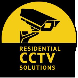 CCTV Installation Leicester